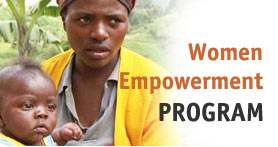 womens-empowerment-program