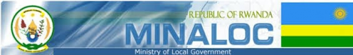 Ministry of Local Government