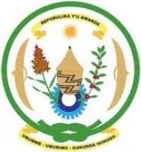 Ministry of Agriculture and Animal Resources