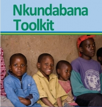 'Nkundabana' Community Mentorship Toolkit