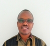 TWAHIRWA Theophile - Program Quality and Learning Director